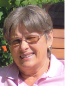 Krystyna Kummer