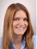 Marita Scheuermann
