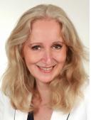 Ursula V Alltafander