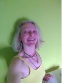 Silvia Mägerle