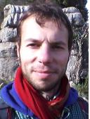 Sebastián Guzmán Crespo