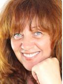 Judit Schwarz