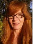 Anne Sieger