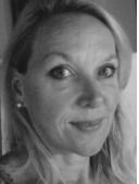 Hiltrud Renate Haubold