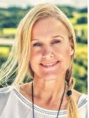 Tanja Matthöfer