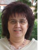 Helene Urech