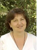Heilpraktikerin für Psychotherapie Johanna Kallert