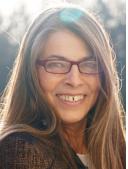 Astrid Liane Neitzke  SEELENGLANZ
