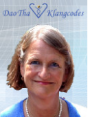 Elisabeth Westermann
