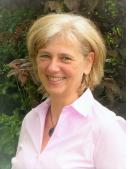 Ingrid Mölder
