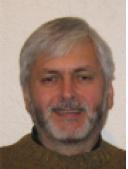 Johann Nirijas Stanner