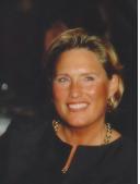 Marion Bischoff