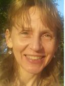 Katharina Janßen