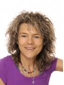Barbara Iseli