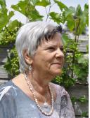 Delia Amba