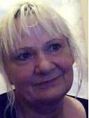 Angela Hagel