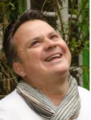 Wolfgang Maranius Lugmayr