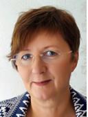 Monika Bröhl-Croci