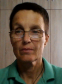 Barbara Zemann