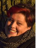 Sabine Stoick