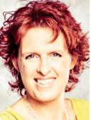 Dorothea Sahlmüller