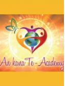 An kana Te Academy Ursula V. ALLtafander