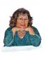 Spirituelle Lebensberatung Spirituelle Heilerin und Seminarleiterin Fernenergieübertragungen Rosemarie Krömer