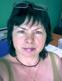 Аня Буряк