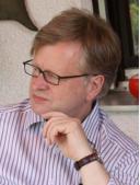 Jan Schneider (NachInnen.de)