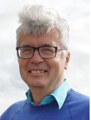 Dipl.-Ing. Günther Schermann