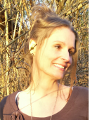 Gerlinde Klutz
