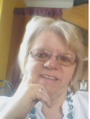 Doris-Soreia Belz