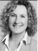 Astrid Obersteiner