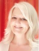 Kommunikationstrainerin Birgit Thatje