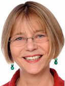 Beatrix Bethke