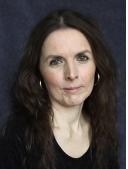 Sabine Caspary