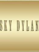 Sky Dylan