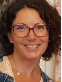 Claudia Hofmann Die Problemlöserin