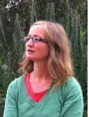 Silke Alisha Gärtner