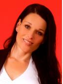 Heilpraktikerin Sandra Cera