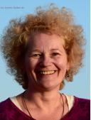 Anette Seidler