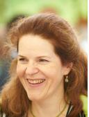 Birgit Obermayer