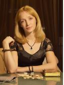 Elena Donskaya