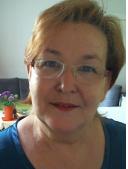 Sonja Reck