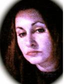Diana de Ramón-Rius