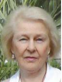 Magdalena Tresp de Serra