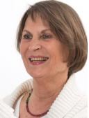 Christiane Völkner