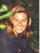 Andreja Reinert