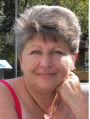 Elisabeth Mara Mayer