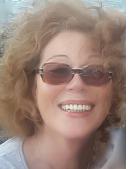 Monika Goldbach-Ostwald